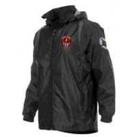 Settle United FC - Juniors Centro Windbreaker